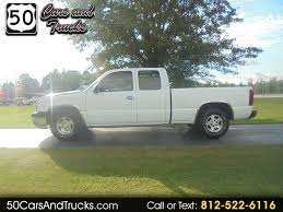 100 50 Cars And Trucks Used For Sale Seymour IN 47274 And
