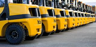 Yale, Utilev & Taylor-Dunn Sales & Service - SG Equipment Yale Reach Truck Forklift Truck Lift Linde Toyota Warehouse 4000 Lb Yale Glc040rg Quad Mast Cushion Forkliftstlouis Item L4681 Sold March 14 Jim Kidwell Cons Glp090 Diesel Pneumatic Magnum Lift Trucks Forklift For Sale Model 11fd25pviixa Engine Type Truck 125 Contemporary Manufacture 152934 Expands Driven By Balyo Robotic Lineup Greenville Eltromech Cranes On Twitter The One Stop Shop For Lift Mod Glc050vxnvsq084 3 Stage 4400lb Capacity Erp16atf Electric Trucks Price 4045 Year Of New Thrwheel Wines Vines Used Order Picker 3000lb Capacity