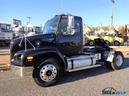 2001 Freightliner FL11242T For Sale In St. Louis, MO By Dealer Smartbuy Car Sales Used Cars St Louis Mo Dealer 1948 Chevrolet 3100 5 Window 4x4 Stock 6996 Gateway Classic Showroom Contact Utility Truck Service Trucks For Sale In Missouri Waldoch Custom Sunset Ford 1987 S10 4x4 Show For Sale At Don Brown Serving Florissant Arnold 7721 1959 Thunderbird Old 1934 Coupe 7688 Tesla Wins Legal Battle Over Licenses To Sell Cars New 2018 Transit Connect