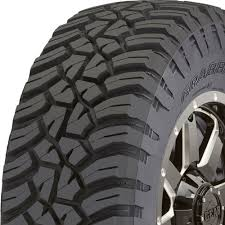 General Grabber X3 | TireBuyer General Grabber Tires China Tire Manufacturers And Suppliers 48012 Trailer Assembly Princess Auto Whosale Truck Tires General Online Buy Best Altimax Rt43 Truck Passenger Touring Allseason Tyre At Alibacom Greenleaf Tire Missauga On Toronto Grabber At3 The Offroad Suv 4x4 With Strong Grip In Mud 50 Cuttingedge Products Sema Show 8lug Magazine At2 Tirebuyer Light For Sale Walmart Canada