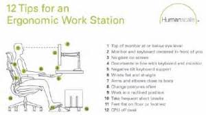 Work Pro Office Furniture by 20 Work Pro Office Furniture How To Make Pivottables In