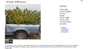 Washington State Man Advertises Truck On Craigslist Loaded With Weed Craigslist Spokane Car And Truck Parts Wordcarsco Used Cars By Owner Long Island Ny User Guide Manual Light Shipping Rates Services Uship In Washington Dc Owners Book South East Idaho Carssiteweborg Snap Local Private Man Shares Warning About Scam Kxly Carsjpcom Mustang Ecoboost Tune Ford Racing Bama Performance Adds More Power Thrifty Rental And Sales Craigslist Motorcycles Spokane Motorviewco Whos To Blame Really For My Bike Wheels Being Stolen During A
