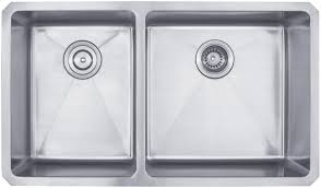 Stainless Steel Utility Sink With Right Drainboard by Stainless Steel Sinks