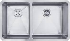 19 X 33 Drop In Kitchen Sink by Stainless Steel Sinks
