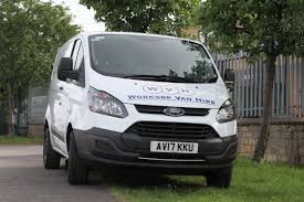 Worksop Van Hire, Van Rental In Nottinghamshire, Van Hire In ... Best Food Truck Rental For Wedding Reception To Book Uhaul On Twitter Of Luck Your Move Be Sure Use For Moving Across Country Image Rentals In Joplin Missouri Facebook One Way Pickup Luxury 38 U Haul Images On How Choose The Right Size Truck Bidvest Van Western Cape Go That Town Refrigerated And Freezer Rental Dubai Uae Free Lease Agreement Pdf S Of Hydraulic Oil Dump Trucks Together With Little Blue Our Diy Move My 31 Packing Tips Renting