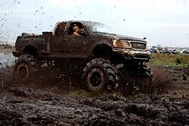 100 Badass Mud Trucks WallpaperPICWPXH319965 Xshyfccom