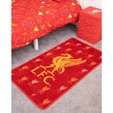 lfc schlafzimmer teppich
