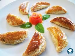 pate a la tunisienne paté tunisien cuisine tunisienne