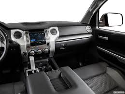 2015 Toyota Tundra 2WD Truck CrewMax 5.7L V8 6-Spd AT SR5 ... Radio Console For My Truck 7 Steps With Pictures Contractors Storage Trucks124809 The Home Depot Cheap Floor Find Deals On Line At 6472 Chevelle Super Sport Malibu Ford Powerstroke Diesel Forum Vans Pinterest Custom Overhead Console Mods Excursion Cars And Pt 1 2017 Dodge Ram 1500 Laramie Center Usb Phone Brock Supply 0714 Gm Truck Center Console Organizer Front W Center Looks To Be In Late 90s Suv I Would Amazoncom Fits 32017 Jeep Patriot Auto 1962 Chevrolet Panel Truck Remains The Job Projects Try