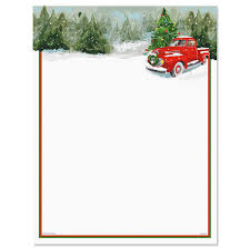 Red Truck Christmas Letter Papers | Current Catalog Formwmdrivers Most Teresting Flickr Photos Picssr Pin By Pavel Kouck On Scania T Torpedo Pinterest Harting Roadshow Tour Gallery New Hampshire Peterbilt Truck Paper Frank Sau Trailer Wrap Truckdomeus 18 Best Papers Images On Red Christmas Letter Current Catalog Mobile Document Shredding Residential Insite A Newspaper Hawker Seller Selling Papers A Busy Corner To Truck The Legal Side Of Owning Food