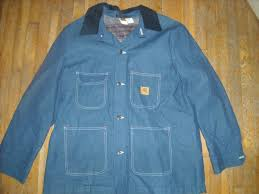 Vtg Men 46 Xl Big Ben Wrangler Work Wool Blanket Lined Denim Jean ... Wrangler Womens Sherpa Denim Jacket Boot Barn Vintage Lee 81 Lj Chore Jacket 44 R 30s 40s Barn Coat Kate Spade Saturday Lost Pocket Nordstrom Rack Jackets Coats For Women American Eagle Outfitters This Will Be Your New Favorite Fall Mens Journal Rrl Fremont In Blue Men Lyst Two Jacks Supreme Louis Vuitton X Size M Vintage 1950s Coat Iron Charlie Outerwear Walmartcom Famous Cataloger With Removable Vest