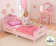 Kidkraft Princess Toddler Bed by 77 Adorable Diy Dog Beds Inspiration