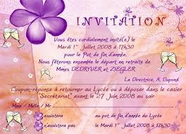d invitation retraite lr45 jornalagora