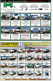 Seller Publications: The Seller News No New Plates But List Of Vehicles Qualifying For The Energy 11monthold Triplet Fights Rare Brain Cancer Kslcom Norfolk Southern Railway Historical Society Overhead Work Losing A Piece Air Force History 1864 Is Scrapped Hill Iermountain Lift Truck Home Facebook Agenda Planning Commission Meeting American Fork City Rongest Americas State Seller Publications The News In Bigd Cstruction