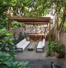 Backyard Nyc Best 25 New York Brownstone Ideas On Pinterest Nyc Dancing Under The Stars Images With Awesome Backyard Tent Chicago Retractable Awnings Nyc Restaurant Bar Rollup Awning Brooklyn Larina Backyards Outstanding Forget Man Caves Sheds Are Zeninspired Makeover Video Hgtv Tents A Bobs On Marvelous Toronto Staghorn Brownstoner Outdoor Happy Hours In York City Travel Leisure Garden Design Patio And Brownstone We Landscape Architecture