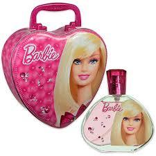 Barbie By Air Val International For Kids SET 2 PCS EBay