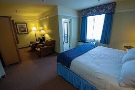 El Tovar Dining Room Lounge by El Tovar Hotel Grand Canyon National Park Lodges
