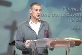 porte ouverte mulhouse culte en live christian gagnieux enseignemoi