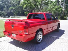 2005 Dodge Ram Srt 10 Viper Truck, Dodge Srt Truck | Trucks ... The Dodge Ram Srt10 A Future Collectors Car 2004 Gaa Classic Cars Viper Powered Trucks Ram Srt 10 Viper Truck Red Snake Skin Under The Hood 2005 Srt Truck Srt10 In Alfreton Derbyshire Gumtree Midwest Exchange 1500 Rendered As Muscle With Hellcat V8 Power Is It Time For A High Street To Dakota Questions What Modifications Would I Need Do Pictures Information Specs 686 Miles Sale 1028 Mcg