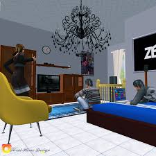 Rizal AMD-RVH: Cara Membuat Desain Rumah 3D Dengan Sweet Home 3D 3d Home Design Peenmediacom 5742 Best Home Sweet Images On Pinterest Latte Acre Best Softwarebest Software For Mac Make Outstanding Sweet Contemporary Idea Design Ideas Living Room Retro Awesome Online Pictures Interior 3d Deluxe 6 Free Download With Crack Youtube Small Decorating Fniture Modern Cool Designs Stesyllabus Flat Roof 167 Sq Meters