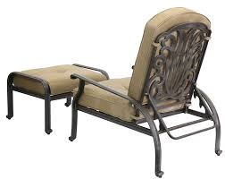 Meadowcraft Patio Furniture Dealers by Meadowcraft Patio Furniture Glides Home Outdoor Decoration