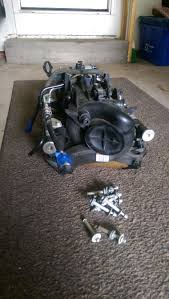 OEM Truck (2005 LQ4) Manifolds,Intake, Accessories, And LS6 ... Show Truck Aftermarket Bumpers Accsories Buckstop Truckware Bedliner Styleside 80 The Official Site For Ford Mopar Unveils New Line Of 2019 Ram 1500 Drive Oem Oil Filters Toyota 90915td004 Pickup Truck Accsories And Isuzu 98165071 2018 Ranger Smart For A Australia 52018 F150 Oem Bed Divider Kit Fl3z9900092a Led Cab Marker Clearance Light Assembly Bullet Style Elite Parts Lithia Missoula Buy Mini Parts From Online Stores