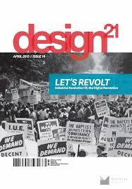 100 Design21 Magazine On Behance