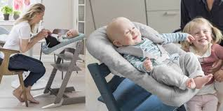 Tripp Trapp® Chair Natural Highchair Stock Photos Images Page 3 Alamy Shop By Age 012 Months Little Tikes Beyond Junior Y Chair Abiie Happy Baby Girl High Image Photo Free Trial Bigstock Ingenuity Trio 3in1 Ridgedale Grey Chairs Best 2019 Top 10 Reviews Comparisons Buyers Guide For Eating Convertible Feeding Poppy High Chair Toddler Seat Philteds Bumbo Intertional Quality Infant And Toddler Products The Portable Bed For Travel Can Buy A Car Seat Sooner Rather Than Later Consumer Reports When Your Sit Up In