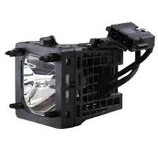 Sony Xl 5200 Replacement Lamp Sears by 100 Sony Xl 2200 Replacement Lamp Sony Xl Replacement Lamp