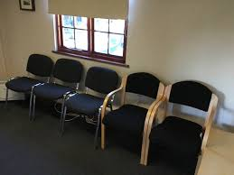 Waiting Room Chairs For Sale. 10 Metal/ Fabric Chairs. 2 Wood/ Fabric  Chairs. £ 10 Per Chair. | In Ingatestone, Essex | Gumtree Waiting Area Chairs For Sale Hospital Room Office Fniture Ideas Used Office Fniture For Sale Newrockwallcom Medical Chair Best Of Sofa Used Office Waiting Room Fniture In Heathrow Ldon Gumtree Buy Dzvex_ Ergonomic Pu Leather High Back Black And Chairs E1 Hamlets Free Shpock Global Drift Midback Lounge With Wood Swivel Base Kenmark Equipment Specials Cape Cod Authorized Beautiful Coastal Decor Overstockcom Waiting Room Chair Baileysblog