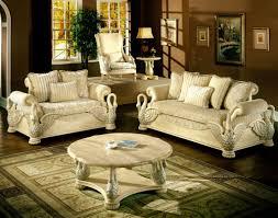 10 New Paducah Warehouse Furniture