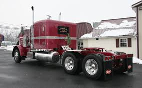Able Trucking - Best Truck 2017 Truck Trailer Transport Express Freight Logistic Diesel Mack St Louis Truck Accident Lawyer Attorney 4 Reasons Why Trucking Companies Should Install Tracking Devices Wideturn Accidents Product Guide Commercial Led Lights Superbrightledscom Best In Missouri Venture Logistics Courier And Link Directory Transportation Neumayer Equipment Company Jih Llc United States Saint Fleet Cure