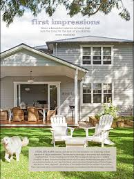 100 Weatherboard House Designs 10 Weatherboard House Colours House