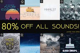 OhmLab Launches 80% Off Sale And Community Sound Design Projects Coupons Promo Codes Shopathecom Yoga T Shirt Enso Circle Top Zen Clothes 30 Off All Enso Silicone Rings Hip2save Discounts And Allowances Coupon Ginger Snap Code Button The 1 List Of Cyber Week 2018 Hunting Sales Camo Gear Designobject Wall Clock Senso Clock Gift Singapore Promos Discount January Member Benefits Synapse On Twitter Just Two Days Left To Get 20 Off Fluxx Nightclub Sd Masquerade Ball Nye 20 50 Limoges Jewelry