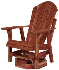 Rustic Red Cedar Furniture - Sturgeon River Pottery - Petoskey Michigan Wildon Home Cedar Creek Solid Wood Folding Rocking Chairs Reviews 10 Outdoor Chair Ideas How To Choose Best Brown Wooden For Sale In Friendswood X Back Sunnydaze Adirondack With Finish Comfortable Ozark In Western Red Marlboro Porch Rocker From Dutchcrafters Amish Fniture Deck Merchant Northern White Plowhearth Briar Hill Walmartcom Country Cottage Amazoncom Shine Company Marina Natural