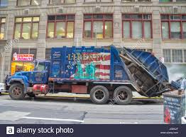 Garbage Truck New York City Stock Photos & Garbage Truck New York ... New York City Garbage Truck Stock Photos Large Restrictions Us Route 19 Wikipedia Question Why Do Some Garbagemen Block The Streets See Brooklyns Toxic Hpots In This Interactive Map Viewing Nyc Ten Best Routes For Driving Across America Dsny Yorks Trucks Youtube Box Wraps Nj And Installation Ny Max Vehicle Mta Is Giving Staten Island Newly Resigned Express Bus