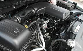 100 Ram Trucks Forum Fun Fact Of The Day Dodge Builds A Midengine RWD Sports Car