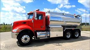 Peterbilt Tanker Fire Truck For Sale - YouTube Used Fire Engines And Pumper Trucks For Sale Apparatus Sale Category Spmfaaorg Alm Acmat Tpk 635c 6x6 Feuerwehr Firetruck 3500l Fire Mack B85 Antique Engine Truck 1990 Spartan Lti 100 Platform The Place To New Water Foam Tender Fighting 2001 Pierce Quantum 105 Aerial For 1381 Firetrucks Unlimited 2006 Central States Hme Rescue Details File1973 Ford C9001jpg Wikimedia Commons 1980 Dodge Ram Power Wagon 400 Mini Pumper Truck Vintage Food Mobile Kitchen In North Legeros Blog Archives 062015