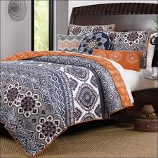 Walmart Twin Xl Bedding by Bedroom Magnificent Twin Xl Bedding Sets Walmart Bedding Sets