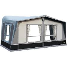 CampTech | Quality Caravan Awnings | FREE DELIVERY Cheap Caravan Awning Automotive Leisure Awnings Sun Canopies Fiesta Air Pro 420 Kampa Sunncamp Porch At Towsurecom Cube Curtains You Can Rally Air Inflatable Youtube Quest Easy 350 Lweight Frontier 2017 Amazoncouk Car Dorema Full Norwich Camping Rv Tie Down Straps Stuff 4 U