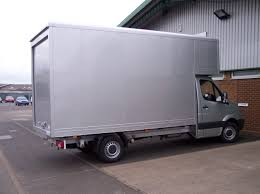 EcoBodies.co.uk - Luton & Box Vans Box Truck Equipment Inlad Van Company Rental 16 Ft Louisville Ky Sales Used Light To Mediumduty Trucks For Sale Perth Wa Old Converted Into Traveling Tiny House Youtube Best Bed Tents Reviewed 2018 The Of A Grain Agrilite By Geml Inc Commercial Auto Repair Central Texas Collision Services American Mobile Retail Association Classifieds Fleet Vehicles In Winnipeg Murray Chevrolet Business