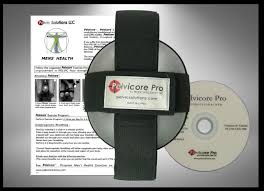 Male Pelvic Floor Relaxation Exercises by Pelvicore Pro Mens Health U2013 Pelvicore Pro By Pelvic Solutions Llc