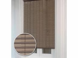 Walmart Mainstays Chevron Curtains by Walmart Canada Window Blinds Shades Com 8c8dece29549 1 Ideas Faux