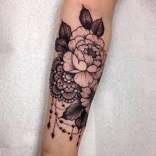 Tattoo Pinterest