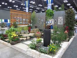 Friday's Event Pick: 21st Annual Austin Fall Home & Garden Show ... Handmade Wood Products For Home And Garden Decoration 3444 Best Plants Flowers Images On Pinterest Gardening Behind The Scenes At Better Homes Gardens Walmart Home Where To Buy Napa White Bedroom Design Garden Improvement Consumer Reports Show With Danielle Tufano 41 959 The River Fridays Event Pick 21st Annual Austin Fall Good Ideas Perfect Houston And Magazine Interior Products Td Solutions Deer Jon