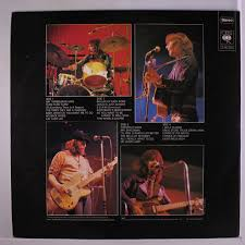 BYRDS: The Byrds LP (Netherlands 2 LPs, Laminated Gatefold Cover W ... The Best Of Byrds Greatest Hits Volume Ii Tidal Drug Store Truck Drivin Manthe Live At Fillmore West Byrds Lp Netherlands 2 Lps Laminated Gatefold Cover W Man By Gram Parsons Pandora Boston Tea Party Hymies Vintage Records September 2015 Ultimate 4cassette Boxed Set Columbia Legacy New Letras De Droguera Camin Fda Misoprostol Induction Sublingual Secure And Anonymous Woodstock Various Artists Cd Jun2009 Discs Cotillion Ebay At Sonic Studios In Hampstead Ny March 13 1973 Vinyl