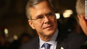 Machine Shed Restaurant Urbandale Urbandale Ia by Jeb Bush On The Changes He Made After Hurricanes Cnn Video