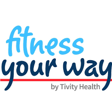 Fitness Your Way - Posts | Facebook Shelby Store Coupon Code Aquarium Clementon Nj Start Fitness Discount 2018 Print Discount National Geographic Hostile Planet White Unisex Tshirt Online Coupons Sticky Jewelry Free Shipping How It Works Blue365 Deals Fitness Smith Machine Dark Iron Free Massages Nationwide From Hydromassage And Beachbody Coupons Promo Codes 2019 Groupon