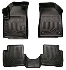 Truck Floor Liners | Heavy-Duty Custom Truck Floor Mats Top 8 Best Truck Floor Mats Nov2018 Picks And Guide Cute In 2007 2013 Gm 1500 Armor Heavy Duty Amazoncom Bdk Metallic Rubber For Car Suv New Nfl Pladelphia Eagles Front Steering Exclusive Truck Floor Mats Fits Mercedes Actros Mp3 Bm 0934 Auto Custom Carpets Essex Carpet All Weather Alterations All Wtherseason Heavy Abs Back Trunkcargo 3d Vinyl Flooring Of Floors The Saga Plasticolor For 2015 Ram Cheap Price New Photo Gallery Image Wallpaper