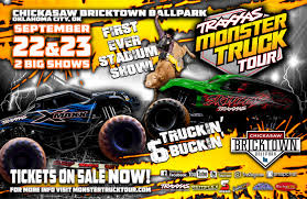 Oklahoma City Family Events Calendar - OKC Kids Activities ... 2018 Kansas Monster Energy Nascar Cup Series Race Info Truck Rentals For Rent Display Jam Monsterjam Twitter Bangshiftcom Time Machine Kicker Darryl Starbird Car Show Honeybee Mama Web 2012 Jam Okc Donut Competion Youtube Tickets Okc September Whosale 5 Tips For Attending With Kids Tires New Updates 2019 20 Pitparty Hash Tags Deskgram Oklahoma City Dodgers On Tickets This Weekends